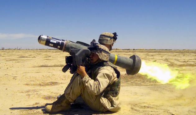 'ABD, YPG'ye silah göndermeye başladı' iddiası