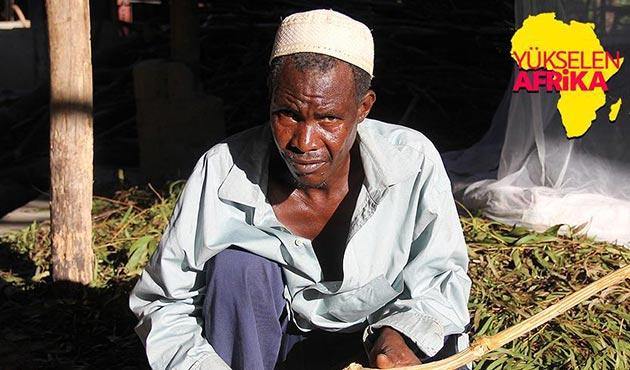 'Baharat adası' Zanzibar eski günlerini özlüyor