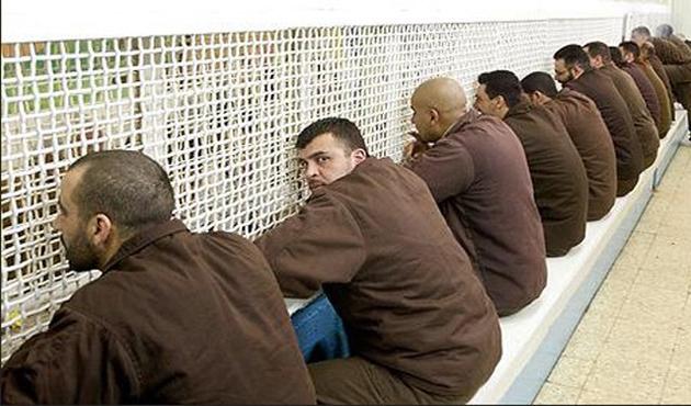 Fetih'ten açlık grevindeki tutuklulara destek için grev çağrısı