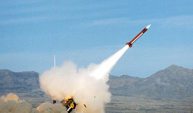 İran'ın balistik füze programı devam edecek