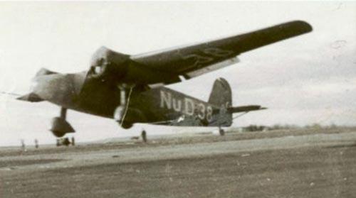 İlk yerli yolcu uçağımız İstanbul'dan Ankara'ya uçtu