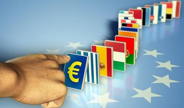 Avrupa'nın çok boyutlu krizleri ve yükselen aşırı sağ   DOSYA