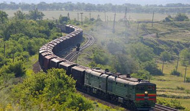Demiryollarına yeni yönetmelik
