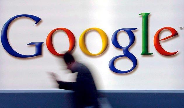 Google çalışanlarından şirket yönetimine 'ABD' tepkisi