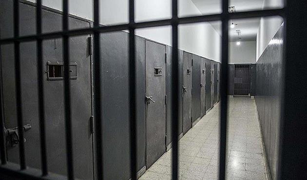 FETÖ sanığı avukata 3 yıl hapis cezası