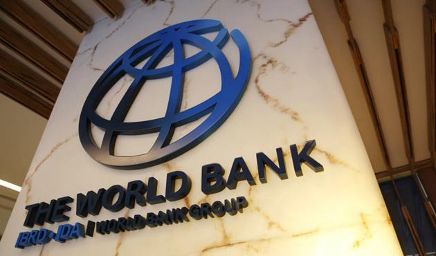 Dünya Bankası'ndan Afganistan'a 189 milyon dolar