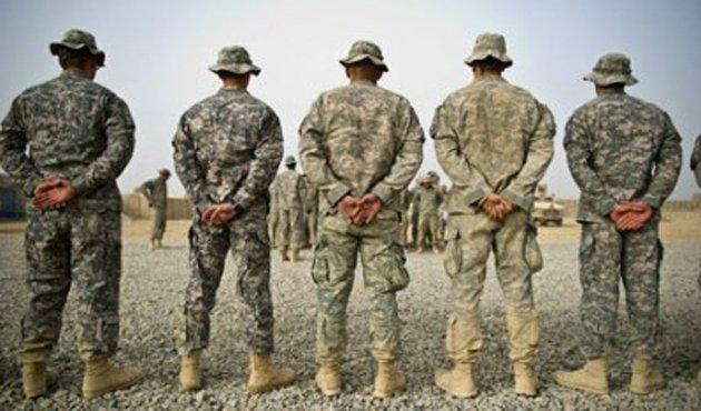 ABD, Afganistan'a 4 bin asker gönderecek