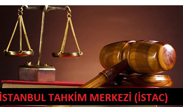Tahkimde İstanbul-Lahey iş birliği