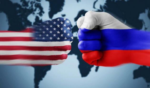 Rusya, Suriye'de ABD ile işbirliğini feshetti