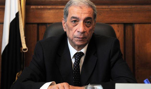 Hişam Bereket davasında 31 idam talebi