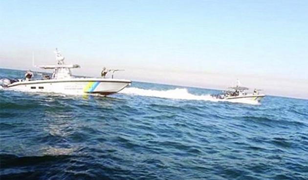 İran, Suudi Arabistan'dan balıkçılarını geri istedi