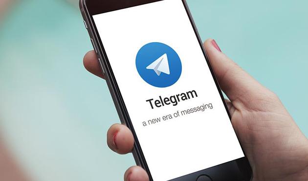 Telegram'ın Rusya'da yasaklanması için dava açıldı
