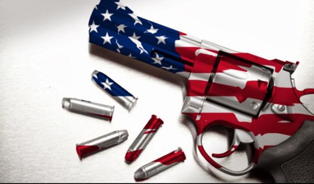 ABD Senatosu Körfez ülkelerine silah sattırmayacak