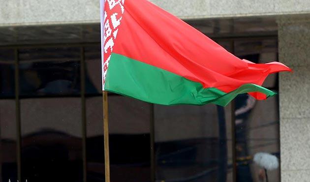 Belarus'tan BM raportörüne resmi ünvanla ziyaret izni çıkmadı