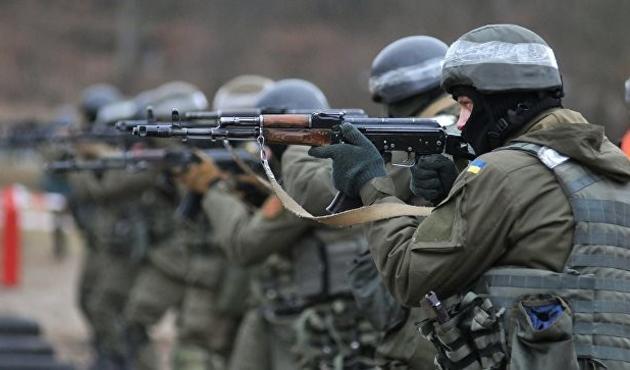 Rusya ve Özbekistan ortak askeri tatbikat yapacak
