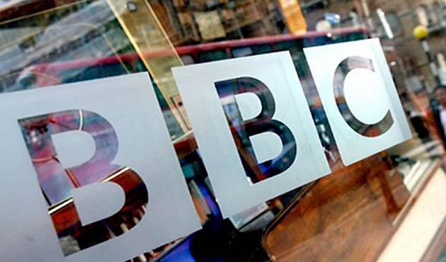 BBC Özbek servisi Özbekistan'a dönüyor