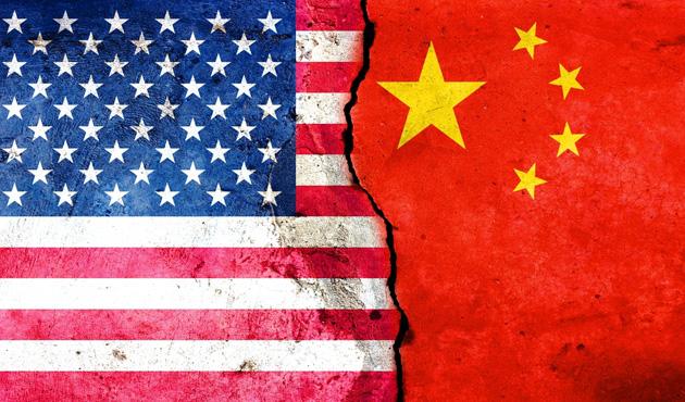 Çin-ABD arasındaki isim krizine özür geldi