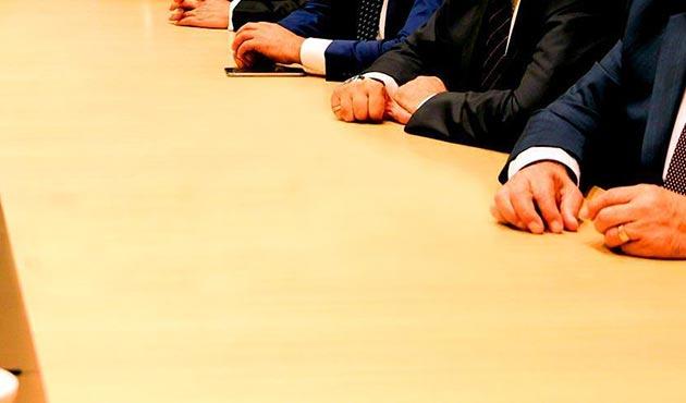 OHAL İşlemleri İnceleme Komisyonuna başvurular başlıyor