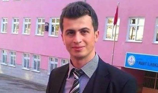 Tunceli'de şehit öğretmenin ismi bulvara verildi