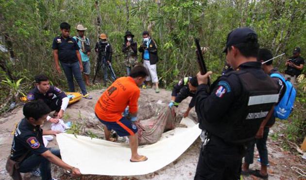 32 Arakanlı öldürmenin cezası 4 yıl hapis