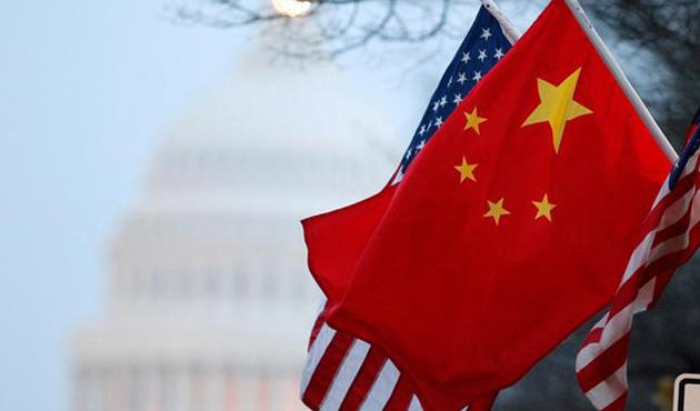 Çin'den ABD'ye ikili ticaret uyarısı