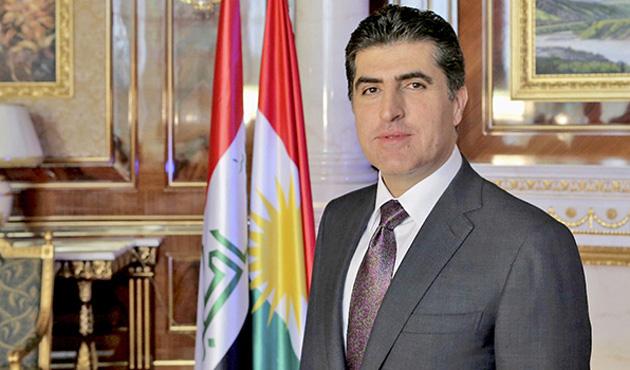 Barzani: Referandum amaç değil araç