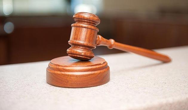 'Samandıra Gişeleri' davasında 22 sanığa müebbet kararı
