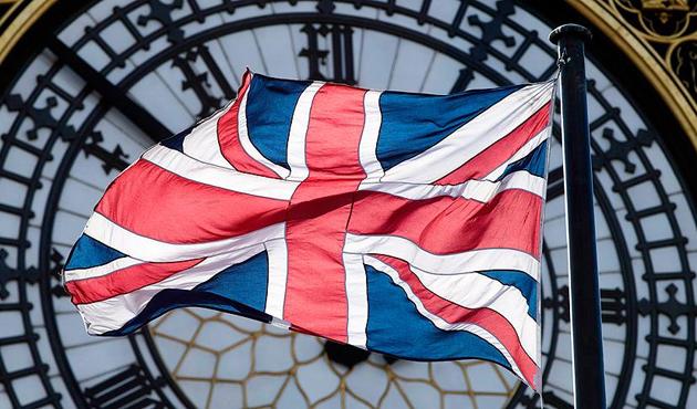İngiltere, 'geçici' Gümrük Birliği anlaşması talep ediyor
