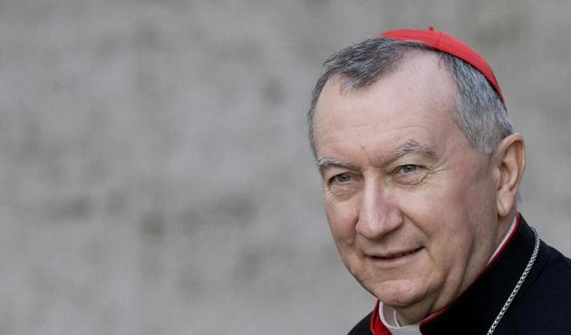 Rusya, İsrail ve Vatikan Soçi'de buluşacak