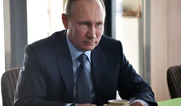 Bu yılki BM toplantısında Putin yok