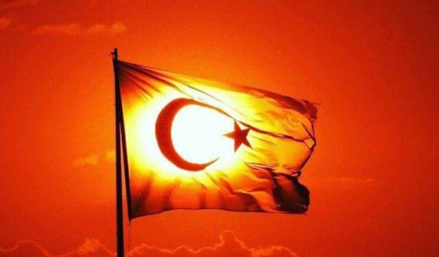 Türkiye ve dünya gündeminde bugün / 30 Ağustos 2017
