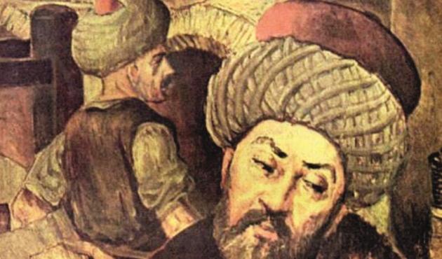 Tahran'da 'İbrahim Müteferrika' sempozyumu düzenlenecek