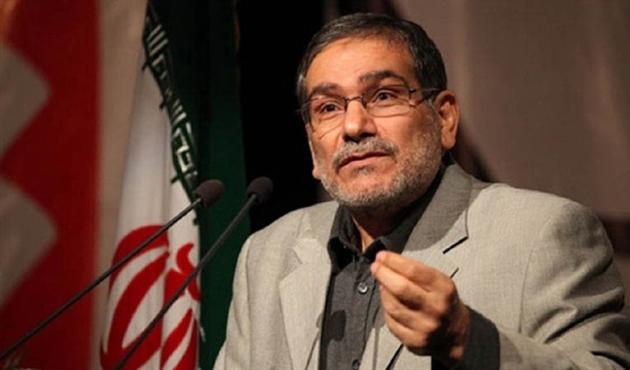 İran: Sınır kapılarını kapatırız