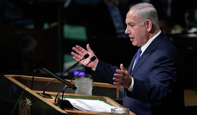 Netanyahu'ya yakın milletvekili yolsuzluk sorgusunda
