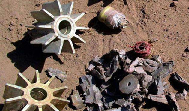 Keşmir'deki Hint askerlerinden Pakistan'a saldırı, 6 ölü