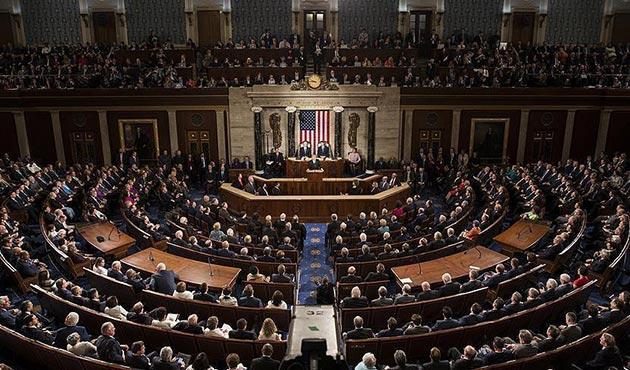 Cumhuriyetçiler son sağlık yasa tasarısını da geri çekti