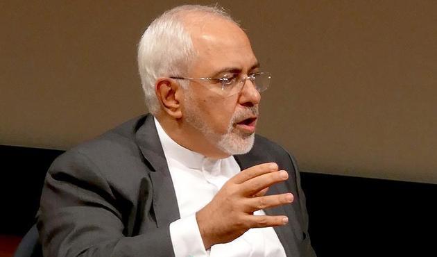 İran: IKBY'deki referandum 'stratejik hata'