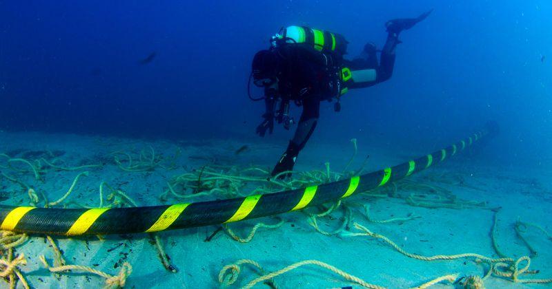 Arjantin'deki kayıp denizaltı su sızıntısı nedeniyle batmış olabilir