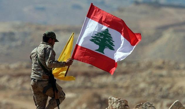 İsrail Savunma Bakanı'ndan Lübnan'a Hizbullah eleştirisi