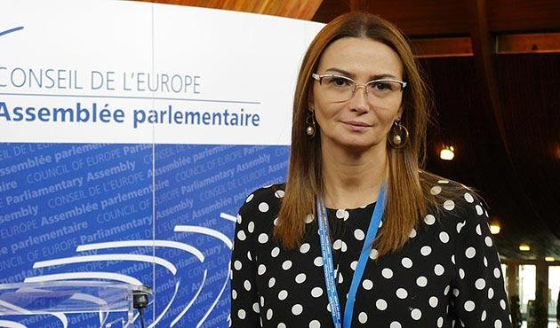 'Avrupa, Türkiye ve Azerbaycan'a çifte standart uyguluyor'