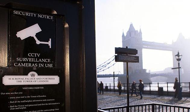 Birleşik Krallık'tan yabancı savunma yatırımına inceleme