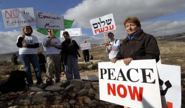 Netanyahu İsrail'e zarar veriyor