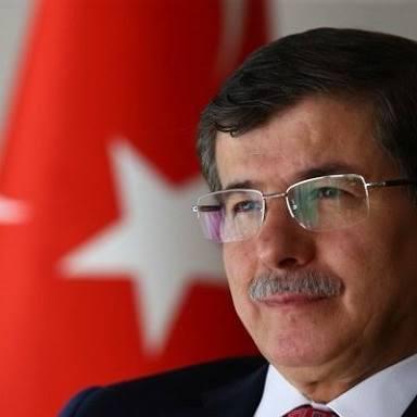 Türkiye'nin politikaları Devlet kurumlarınca belirlenir