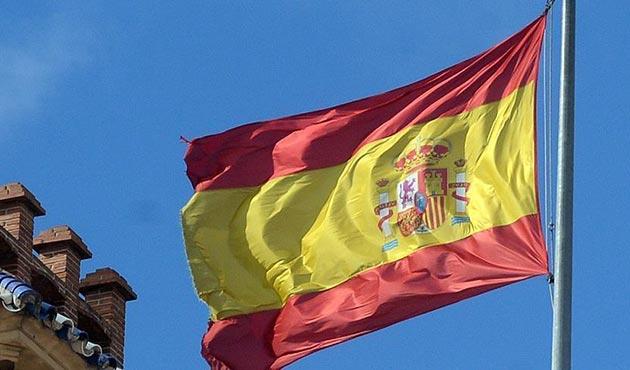 İspanya'dan tek taraflı bağımsızlık ilan eden Katalonya'ya ilk tepki