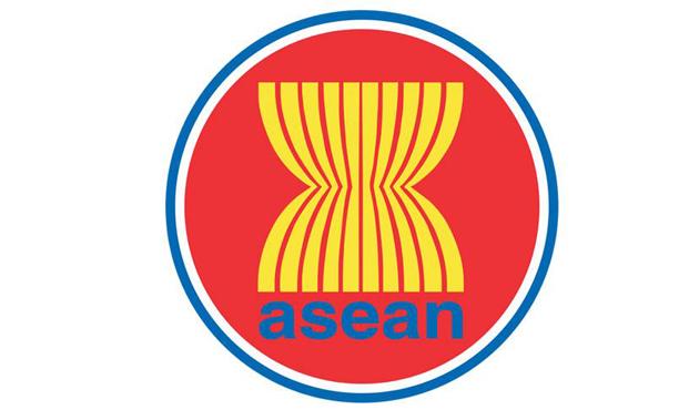 ASEAN 11. Savunma Bakanları Toplantısı yapıldı