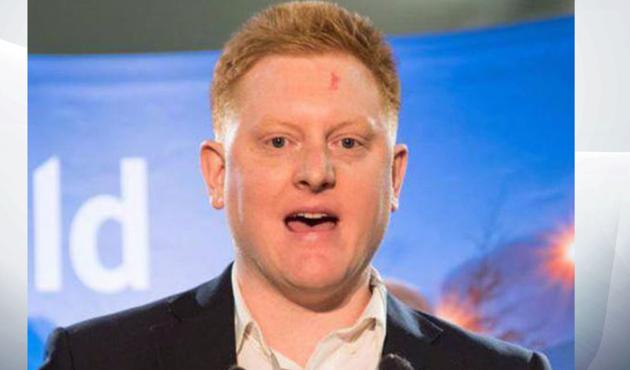 İngiliz milletvekilin parti üyeliği hakaret nedeniyle askıya alındı