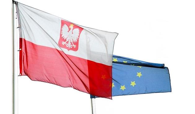 Polonya'ya AB tarihinde görülmemiş ceza