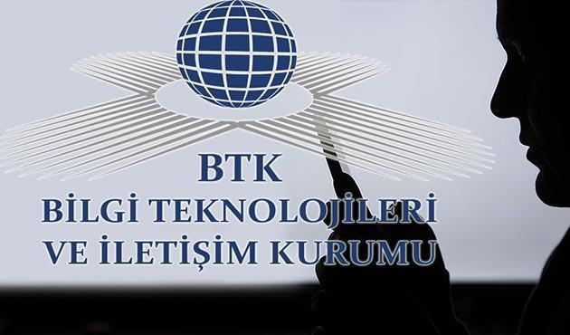 BTK, elektronik haberleşmede tüketici haklarını belirledi