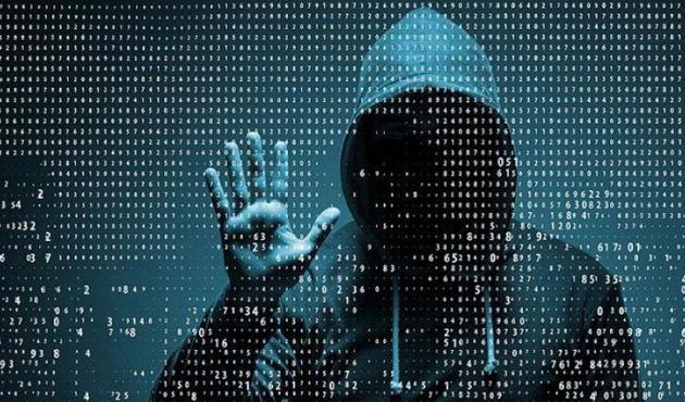 Siber güvenlikte Wi-Fi uyarısı