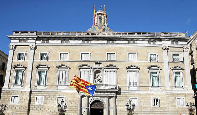 Katalonya'daki seçimin çözüm üretmesi beklenmiyor | ANALİZ